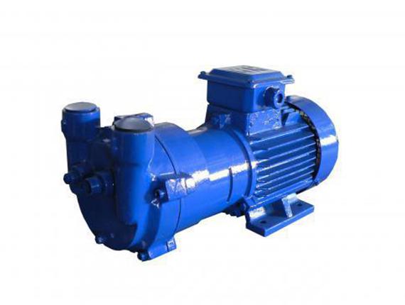 苏州水环式真空泵